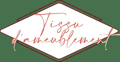 Tissus d'ameublement à Nice   La Maison du Tissu